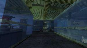 L1 Section 4 - Lab.jpg