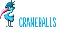 Crane Balls.png