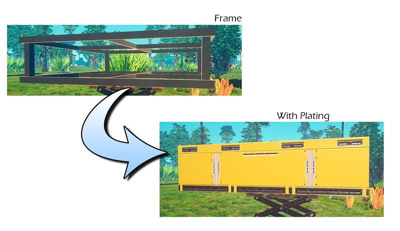 Frame plated.jpg