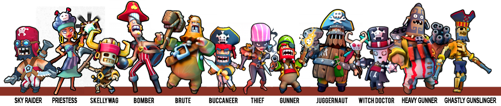 The-usual-suspects.png
