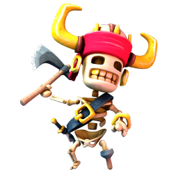 Pirate Skellywag.png