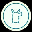 White Button Pokemon.png