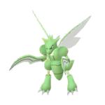 Scyther female.png