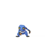 Croagunk female.png