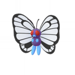 Butterfree female.png