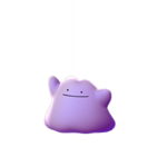 Ditto.png