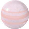 Candy Exeggcute.png