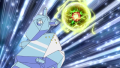 Zap Cannon Anime.png