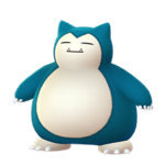 Snorlax.png