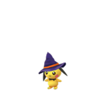 Pichu witch shiny.png