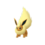 Flareon shiny.png