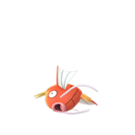 Magikarp female.png