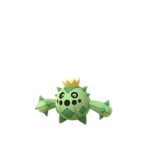 Cacnea.png