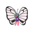Butterfree female shiny.png