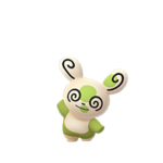 Spinda pattern 8 shiny.png