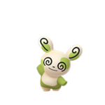Spinda pattern 4 shiny.png