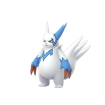 Zangoose shiny.png