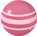 Candy Mr. Mime.png