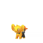 Shinx female shiny.png
