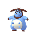 Miltank shiny.png