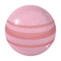 Candy Luvdisc.png