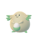 Chansey shiny.png