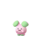 Whismur shiny.png