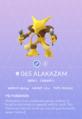 Alakazam Pokedex.png