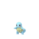 Squirtle shiny.png