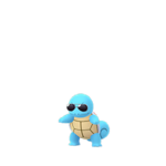 Squirtle sunglasses.png
