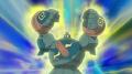 Heavy Slam Anime.png