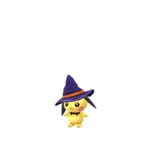 Pichu witch.png