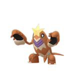 Crawdaunt shiny.png