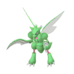 Scyther shiny.png