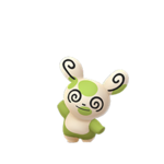 Spinda pattern 6 shiny.png
