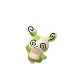 Spinda pattern 2 shiny.png