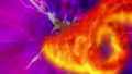 Fire Spin Anime.png