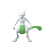 Mewtwo shiny.png