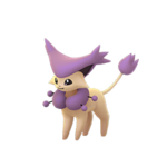 Delcatty.png