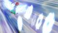 Air Slash Anime.png