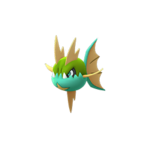 Carvanha shiny.png