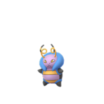 Volbeat shiny.png