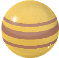 Candy Drowzee.png