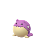 Spheal shiny.png