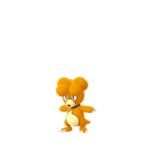 Magby shiny.png