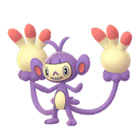 Ambipom.png