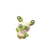 Spinda pattern 7 shiny.png