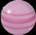 Candy Nidoran♂.png