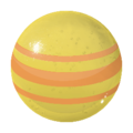 Candy Combee.png