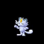 Meowth alolan.png